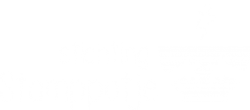 Stichting Stamppotje